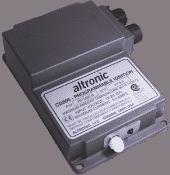 Altronic CD 200
