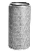 filtro aria Energy Solution